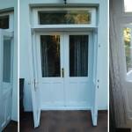 renowacja okien drewnianych OSTATNIE (1)