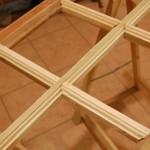 renowacja okien drewnianych OSTATNIE (2)
