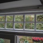 renowacja okien drewnianych OSTATNIE (3)