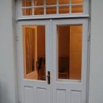 renowacja okien drewnianych OSTATNIE (4)